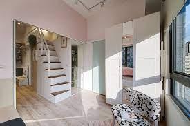 چند ایده دکوراسیون ویژه خانه های کوچک