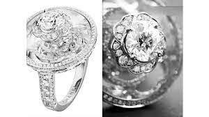 گالری طلا جواهرات فیوره