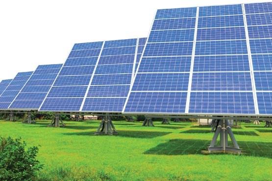انرژی های نو در ژاپن