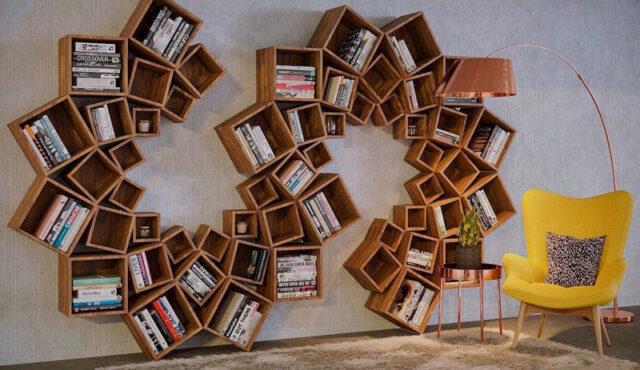 3 ایده ی خلاقانه برای دکوراسیون ارزان و آسان خانه
