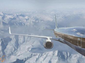 چرا هواپیماها از عرض بزرگترین پهنه آبی جهان عبور نمیکنند؟