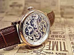 ساعت پتک فیلیپ اصل